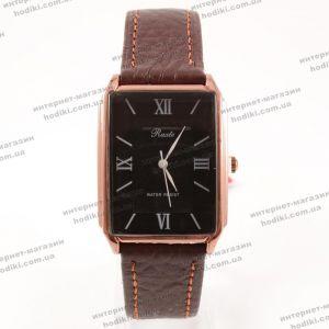 Наручные часы Rate (код 24511)