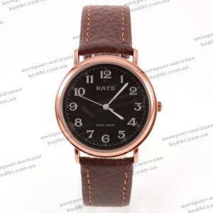 Наручные часы Rate (код 24513)
