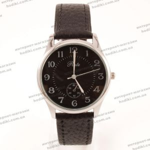 Наручные часы Rate (код 24514)