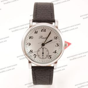 Наручные часы Rate (код 24515)