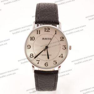 Наручные часы Rate (код 24517)
