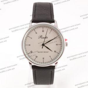 Наручные часы Rate (код 24520)