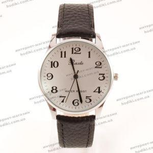 Наручные часы Rate (код 24522)