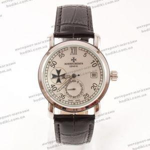 Наручные часы Vacheron Constantin (код 24524)