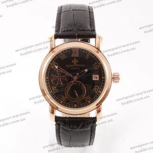 Наручные часы Vacheron Constantin (код 24525)
