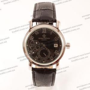 Наручные часы Vacheron Constantin (код 24526)