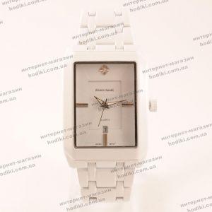 Наручные часы Alberto Kavalli 08621 (код 24527)