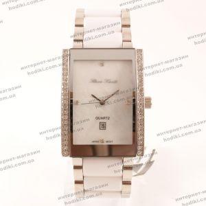 Наручные часы Alberto Kavalli 09675 (код 24528)