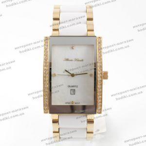 Наручные часы Alberto Kavalli 08397 (код 24529)