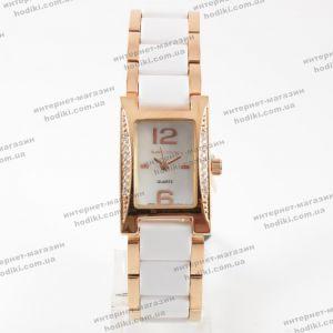 Наручные часы Alberto Kavalli 0749 (код 24530)