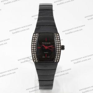 Наручные часы Alberto Kavalli 06534 (код 24532)