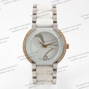 Наручные часы Alberto Kavalli 01525 (код 24534)