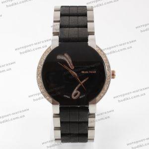 Наручные часы Alberto Kavalli 01525 (код 24535)