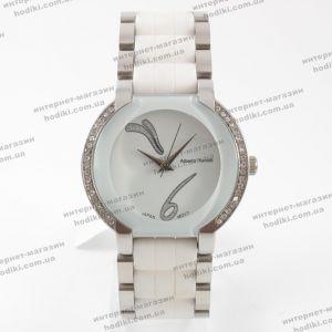 Наручные часы Alberto Kavalli 01525 (код 24536)