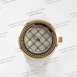 Наручные часы Alberto Kavalli 09464 (код 24538)
