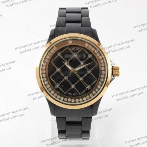 Наручные часы Alberto Kavalli 09464 (код 24539)