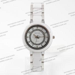 Наручные часы Alberto Kavalli 01767 (код 24540)