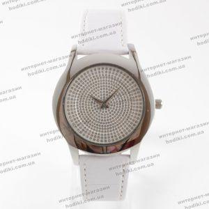 Наручные часы Alberto Kavalli 08908 (код 24543)