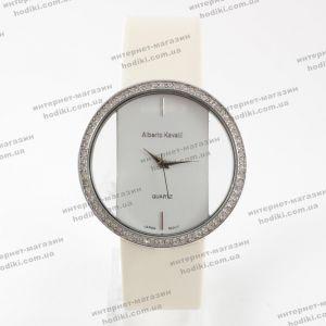 Наручные часы Alberto Kavalli 09461 (код 24544)