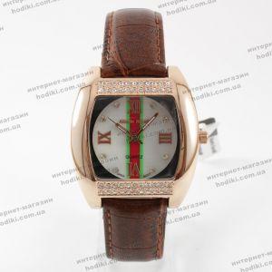 Наручные часы Alberto Kavalli 07446 (код 24547)