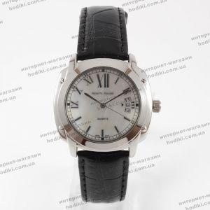 Наручные часы Alberto Kavalli 08688 (код 24549)