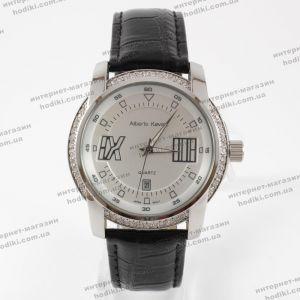 Наручные часы Alberto Kavalli 01483 (код 24551)