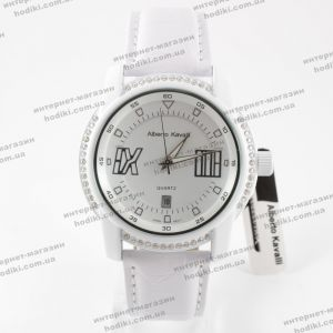 Наручные часы Alberto Kavalli 01483 (код 24552)