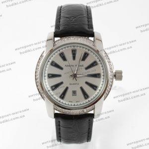 Наручные часы Alberto Kavalli 01483 (код 24554)