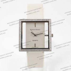 Наручные часы Alberto Kavalli 07649 (код 24555)