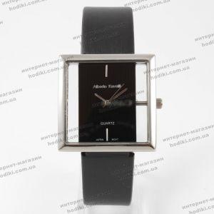 Наручные часы Alberto Kavalli 09472 (код 24556)