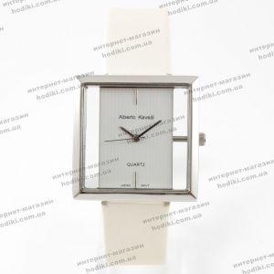 Наручные часы Alberto Kavalli 09472 (код 24557)