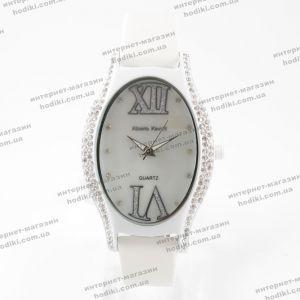 Наручные часы Alberto Kavalli 01589 (код 24560)