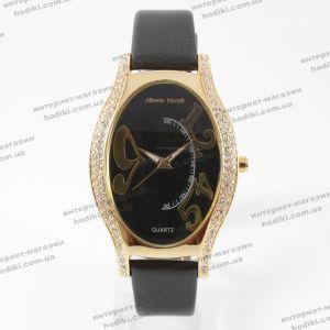 Наручные часы Alberto Kavalli 01589 (код 24562)