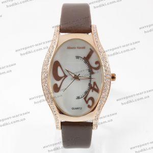 Наручные часы Alberto Kavalli 01589 (код 24563)