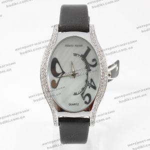 Наручные часы Alberto Kavalli 01589 (код 24564)
