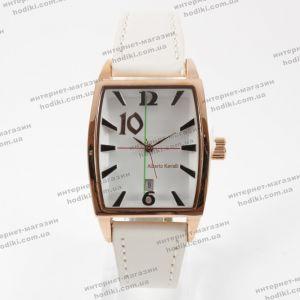 Наручные часы Alberto Kavalli 07447 (код 24565)