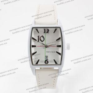 Наручные часы Alberto Kavalli 07447 (код 24566)