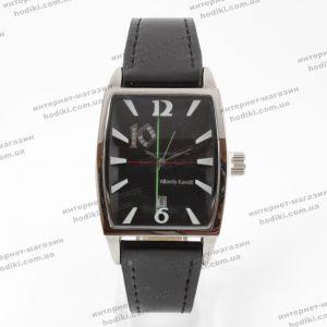 Наручные часы Alberto Kavalli 07447 (код 24567)