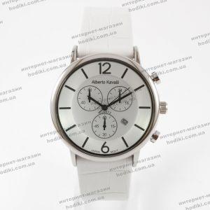 Наручные часы Alberto Kavalli 08630 (код 24569)