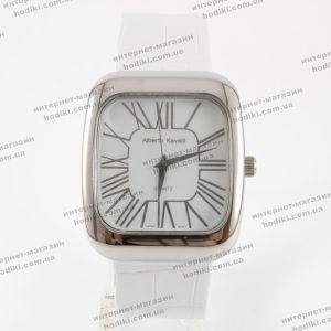 Наручные часы Alberto Kavalli 06917 (код 24571)
