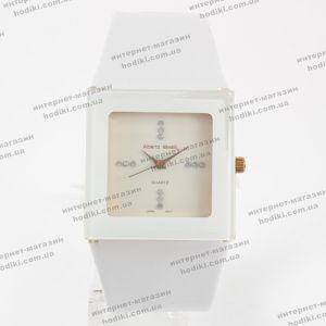 Наручные часы Alberto Kavalli 07073 (код 24572)
