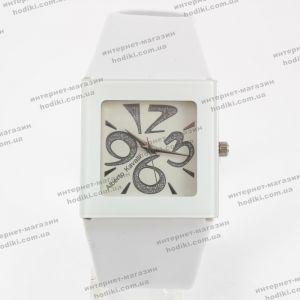 Наручные часы Alberto Kavalli 07073 (код 24573)