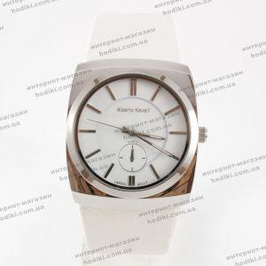 Наручные часы Alberto Kavalli 09309 (код 24576)