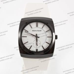 Наручные часы Alberto Kavalli 09309 (код 24577)