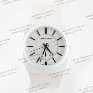 Наручные часы Alberto Kavalli 09309 (код 24578)