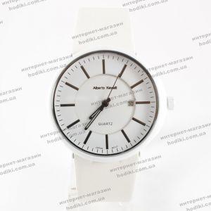 Наручные часы Alberto Kavalli 08861 (код 24579)