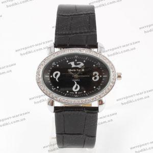 Наручные часы Alberto Kavalli 01568 (код 24581)