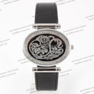 Наручные часы Alberto Kavalli 01568 (код 24582)