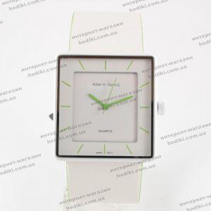 Наручные часы Alberto Kavalli 06642 (код 24583)