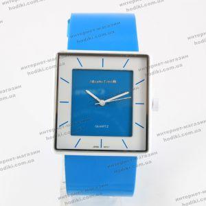 Наручные часы Alberto Kavalli 06642 (код 24585)